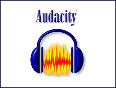 AudacityPic