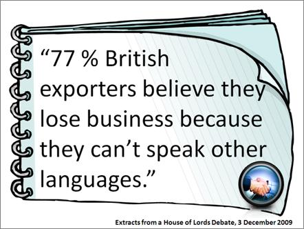 BritainNeedsLanguages