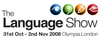 New_language_08_logo